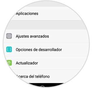 Imagen adjunta: ajustes-android.jpg