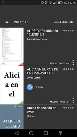 Imagen adjunta: Mantano-Ebook-Reader-Lite-android.jpg