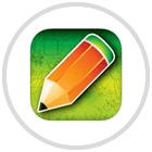 Imagen adjunta: DrawTo-logo.png