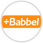 Imagen adjunta: Babbel-logo.jpg