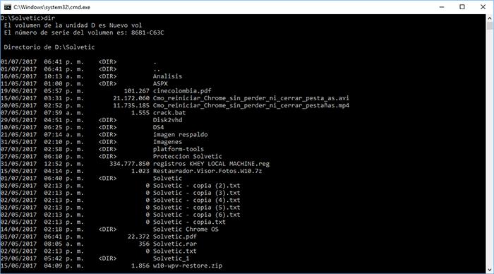 Imagen adjunta: comando-simbolo-sistema-windows-1.png