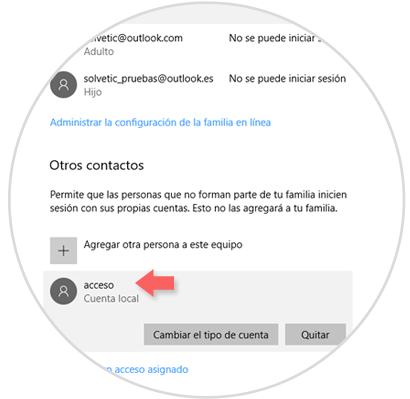 Imagen adjunta: comando-simbolo-sistema-windows-4.png
