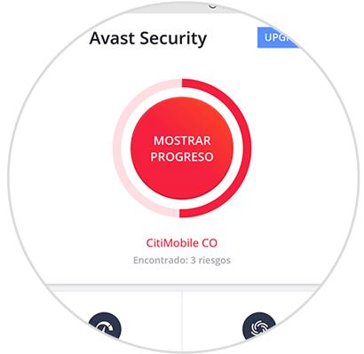 Imagen adjunta: avast-android.png
