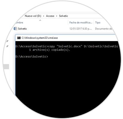 Imagen adjunta: simbolo-sistema-windows-9.png