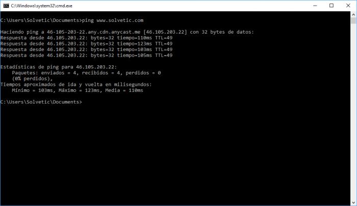Imagen adjunta: comando-simbolo-sistema-windows-10.png