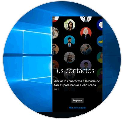 Imagen adjunta: MyPeople-windows-4.png