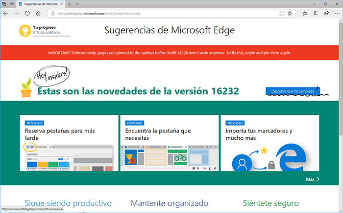 Imagen adjunta: Novedades-en-Microsoft-Edge-windows-7.png