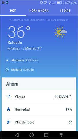 Imagen adjunta: The-Weather-Channel-android.jpg