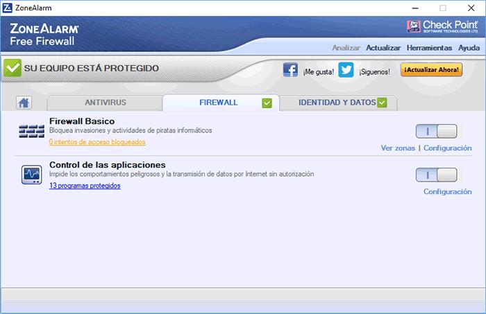 Imagen adjunta: ZoneAlarm-Free-Firewall-windows.png