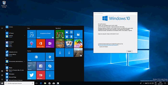 Imagen adjunta: windows-fall-creators-update.png