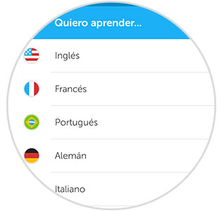 Imagen adjunta: Duolingo-android-1.jpg