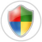 Imagen adjunta: Firewall-de-Windows-logo.jpg