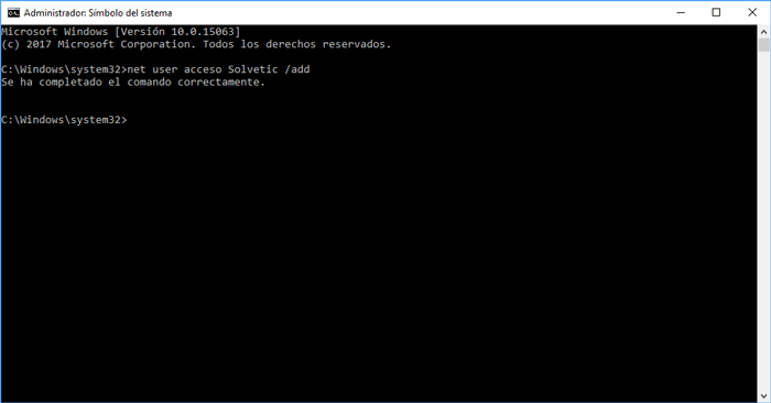 Imagen adjunta: comando-simbolo-sistema-windows-3.png