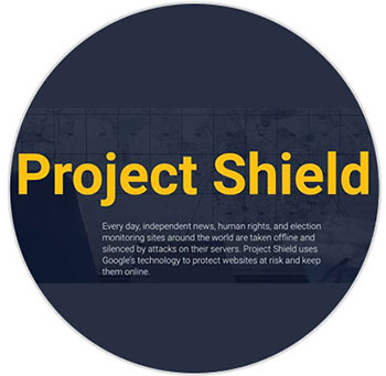Imagen adjunta: project-shield.jpg