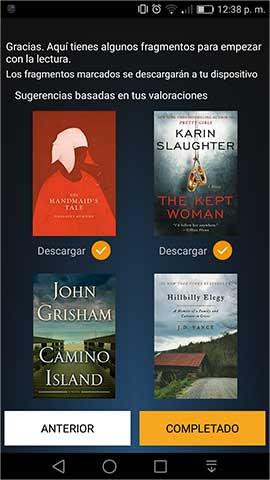 Imagen adjunta: Amazon-Kindle-android.jpg