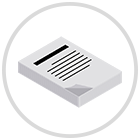 Imagen adjunta: Copiar o renombrar archivos.png