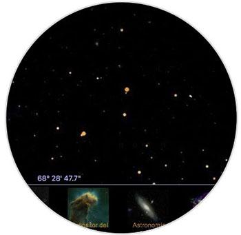 Imagen adjunta: Google-Sky.jpg