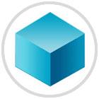 Imagen adjunta: PeerBlock-logo.jpg