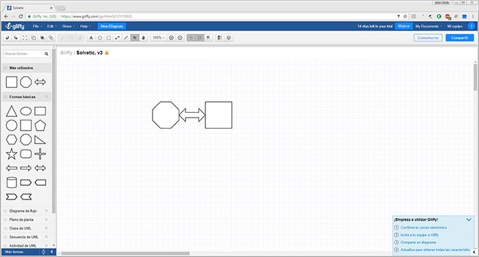 Imagen adjunta: Gliffy-microsoft-.png