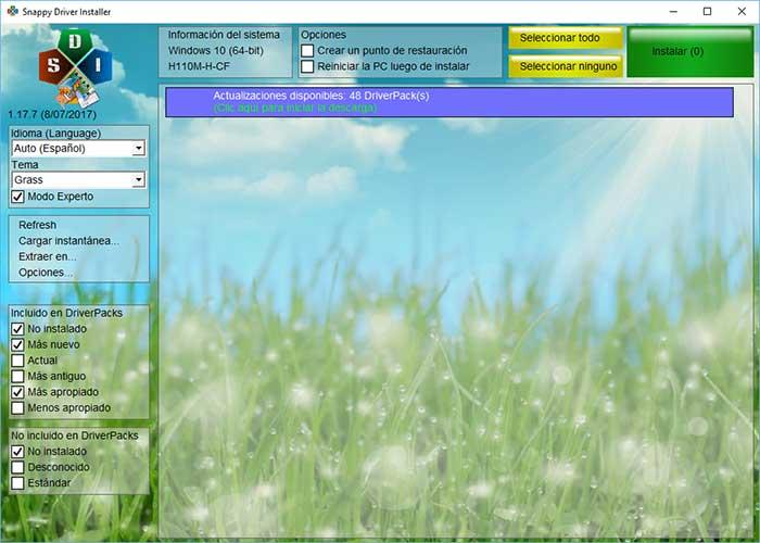 Imagen adjunta: Snappy-Driver-Installer.jpg