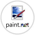 Imagen adjunta: Paint.net-logo.png