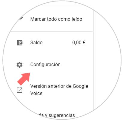Imagen adjunta: 3-configuracion-google-voice.png
