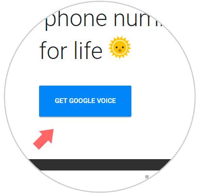 Imagen adjunta: 1-get-google-voice.png