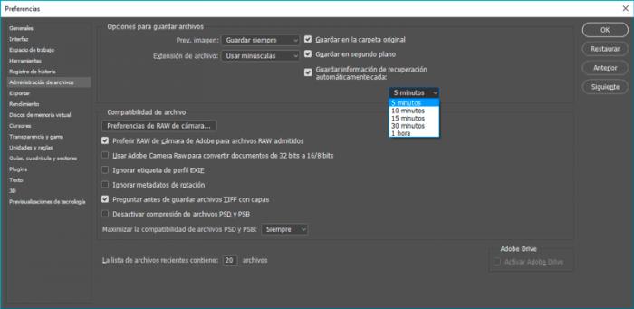 guardado-automatico-archivos-photoshop.png