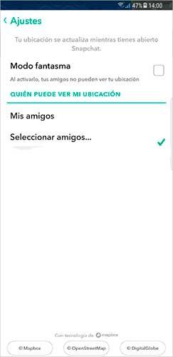 6-quitar-ubicacion-snapchat.jpg