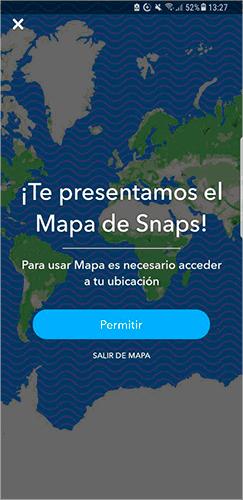 1-mapa-snapchat.png