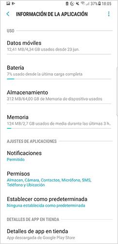 2-permisos-snapchat.png