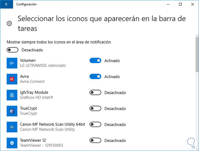 iconos-barra-de-tareas-windows-10.png