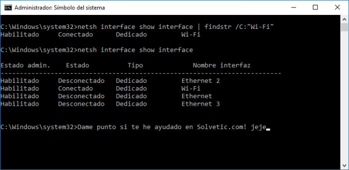 netsh-comando-para-wifi-estado.png
