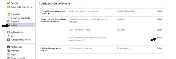 facebook-idioma.png
