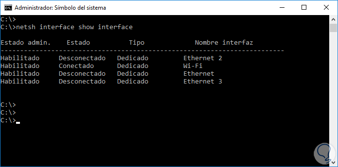 netsh-comando-windows-10.png