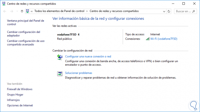 Centro-de-redes-y-recursos-compartidos-windows-10.png