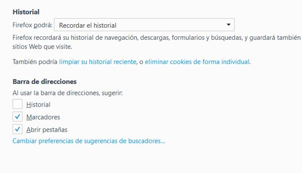eliminar-historial-barra-de-direcciones-firefox.png