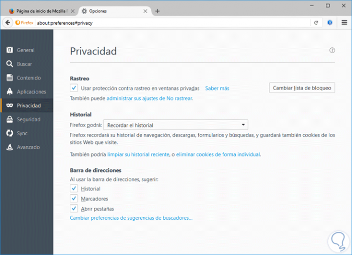 privacidad-firefox.png