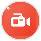 AZ-Screen-Recorder-logo.png