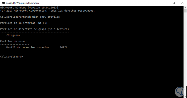 comando-netsh-gestionar-wifi-windows-1.png