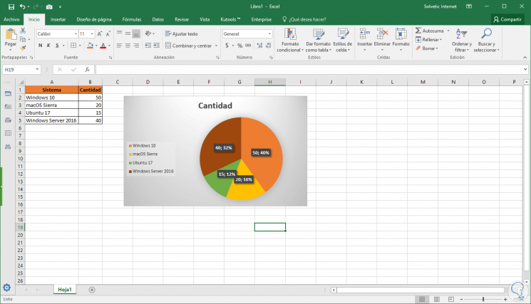 crear-grafico-circular-excel-10.png
