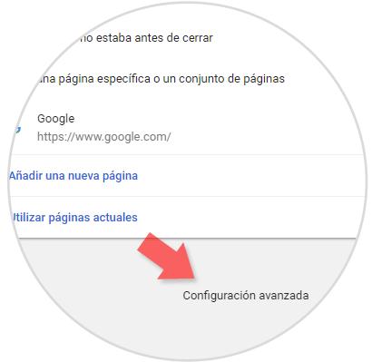 cerrar-varios-procesos-Chrome.Exe-en-Windows-4.png