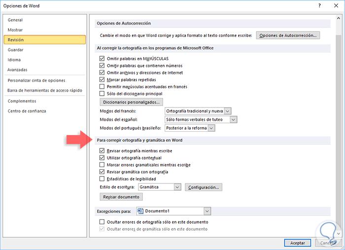 solucion-error-correcion-automatica-word-3.png