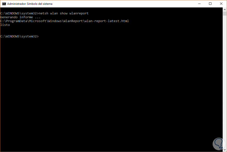 comando-netsh-gestionar-wifi-windows-8.png