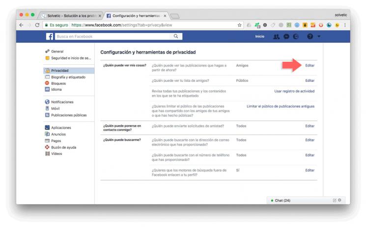 ocultar-publicaciones-facebook-2.png