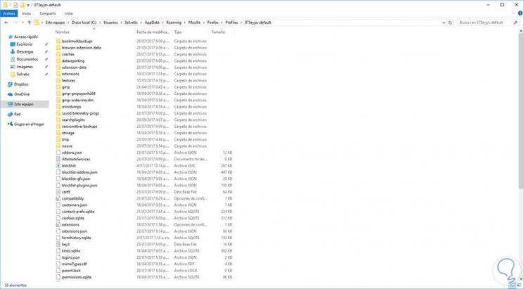 Carpeta-de-perfil-Mozilla-Firefox-windows.jpg