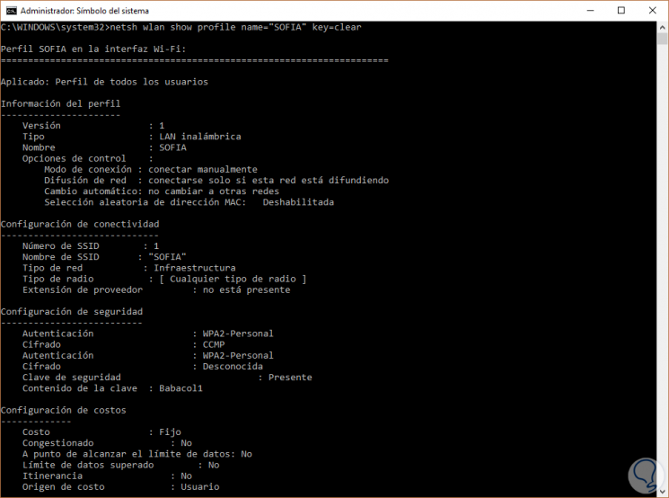 comando-netsh-gestionar-wifi-windows-5.png