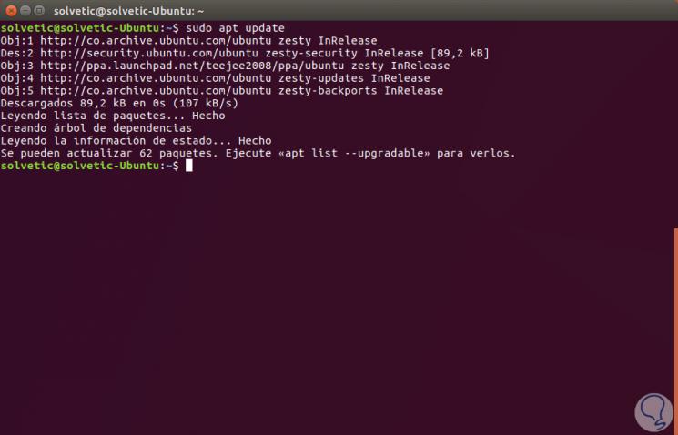 que-es-apt-y-apt-get-linux-4.png