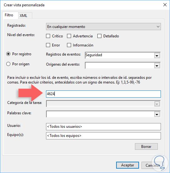 ver-que-usuario-inicia-sesion-windows-7.png