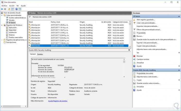 ver-que-usuario-inicia-sesion-windows-8.png